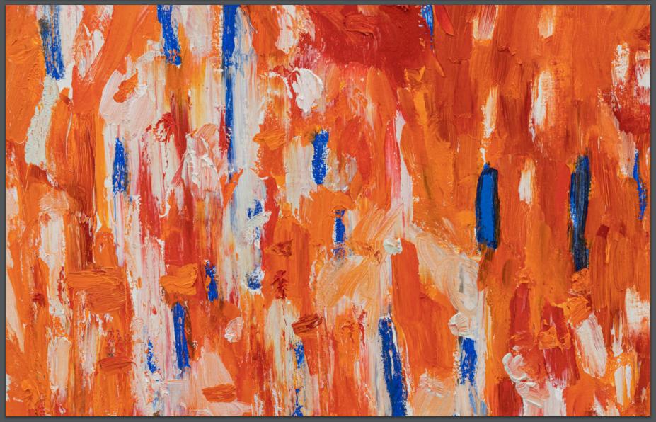 Bruno Dunley - série Bestiário (2017) - Galeria Nara Roesler.