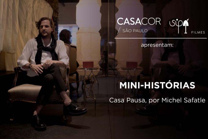THUMB-SITE_CASA-PAUSA3 (1)