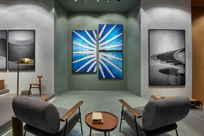 05 – Galeria Janela – Lez Arquitetura – crédito Jomar Bragança (3)