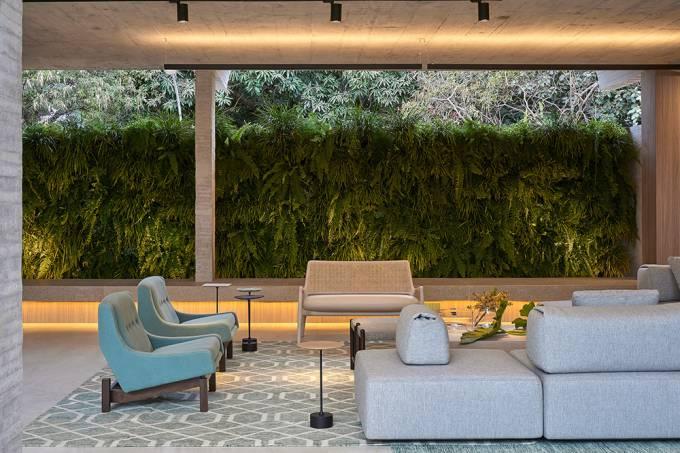 34 – Casa Finitura – Deborah Pinheiro Arquitetura – crédito Jomar Bragança (3)