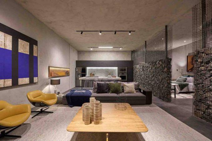 Guel Arquitetos-loft-gabbro-CC_BSB-2019-crecc81dito-jomar-braganccca7a-3