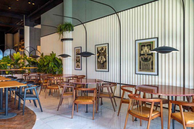 Isabella-Lucena—Restaurante-da-Baía-4