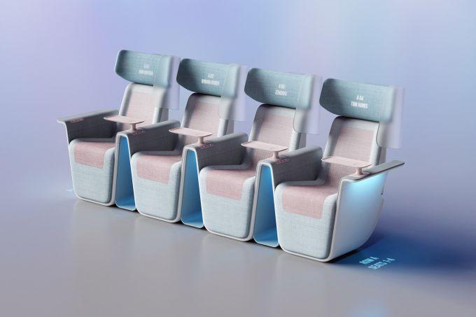 layer-sequel-seat-cinema-design_dezeen_2364_col_18