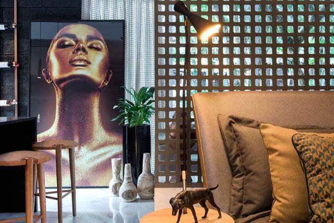 loft-haven-01-Reprodução Instagram @liaherrmannarquitetura