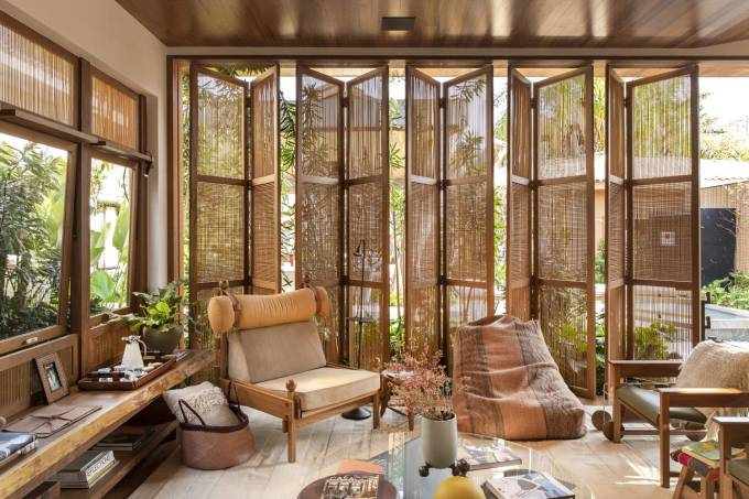 The-Essential-Loft-Floorplan-Cacau-Ribeiro-Interiores-Casacau-Photo-Felipe-Araujo-Yellowtrace-03