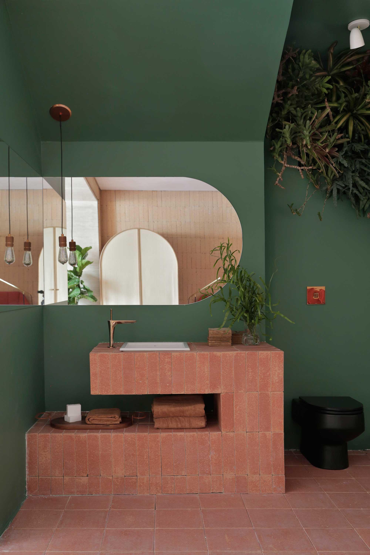 banheiro colorido melina romano casacor