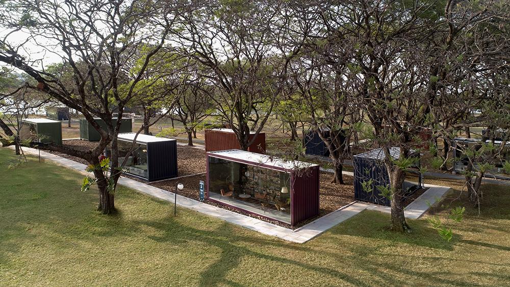 implementação janelas casacor brasilia sainz arquitetura 2020