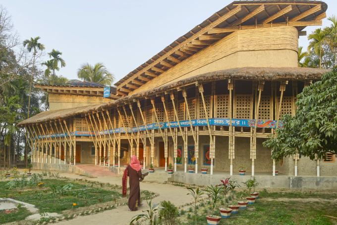 anna-heringer-anandaloy-bangladesh-5