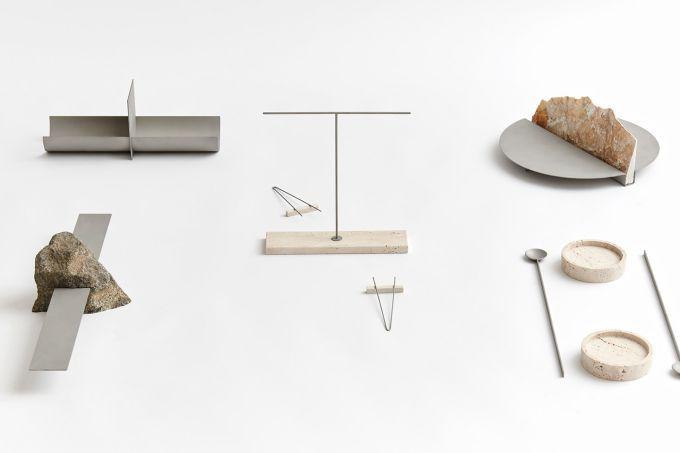 boir-studio-new-normal-tableware-design_dezeen_2364_hero-1