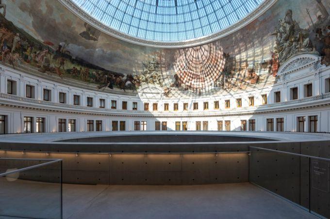 museu-da-colecao-pinault-sera-inaugurado-em-paris-em-janeiro-casacor-3