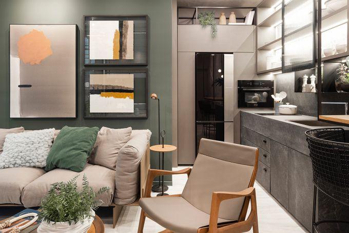 Dani e Lilian – Hub Smart Home Fontana (2)