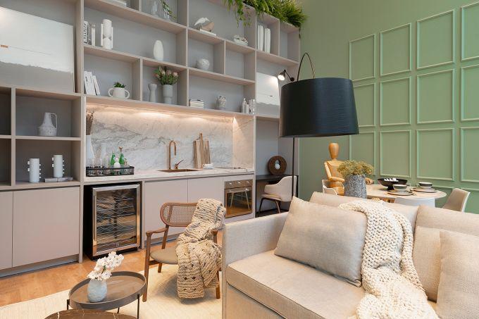 Marau Design – A Casa Nomade 5