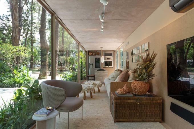 a-casa-conectada-lg-suite-arquitetos-janelas-casacor-sao-paulo-2020-salvador-cordaro-1
