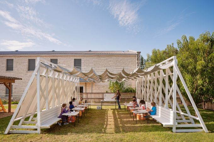 escola-little-tiger-de-murray-legge-architecture-01