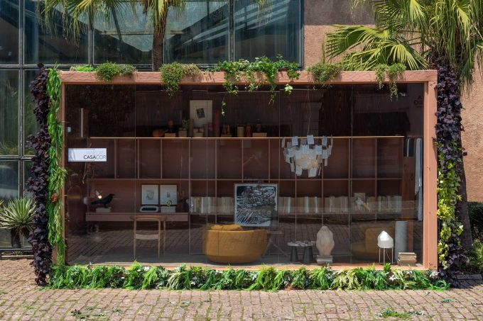 office-terra-brasil-leo-shehtman–janelas-casacor-sao-paulo-salvador-cordaro