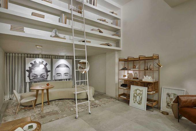 sala-das-janelas-duo-arquitetos-janelas-casacor-minas-gerais-2020-jomar-braganca-4