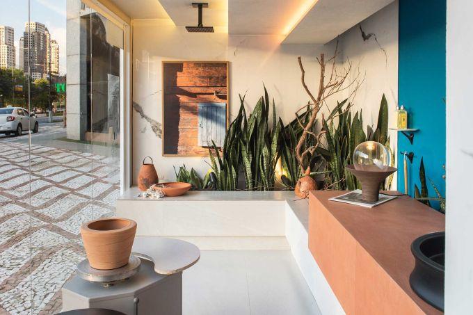 sala-de-banho-do-ceramista-marcelo-diniz-e-mateus-finzetto-desafio-janelas-casacor-sao-paulo-2020-3