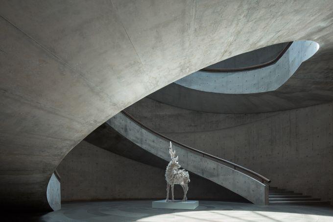 tadao-ando-he-art-museum-china-photography_dezeen_2364_col_7