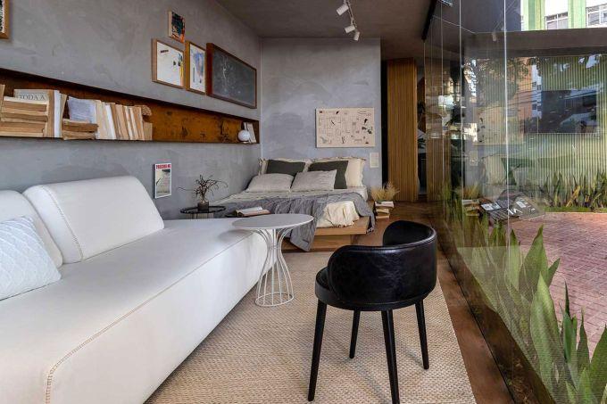 thumb-janelas-do-bem-viver-gam-arquitetura-janelas-casacor-bahia-2020-gabriela-daltro-6