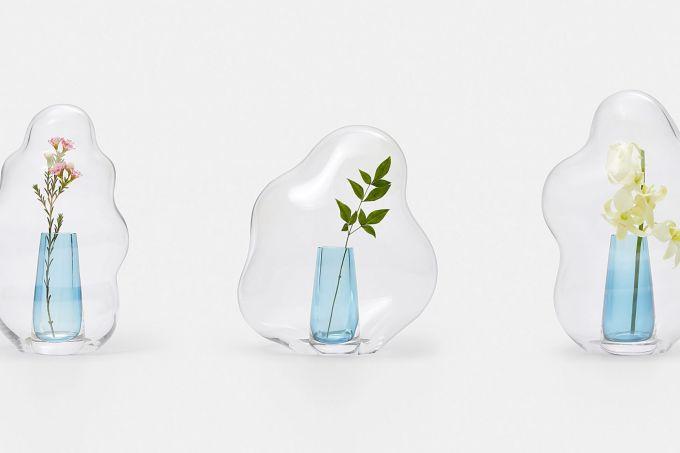 yuhsien-bubble-flower-hood-vases-design_dezeen_2364_hero-1-2048×1152