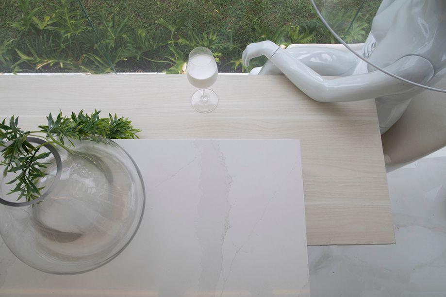 Simplicidade - Brunete Fraccaroli