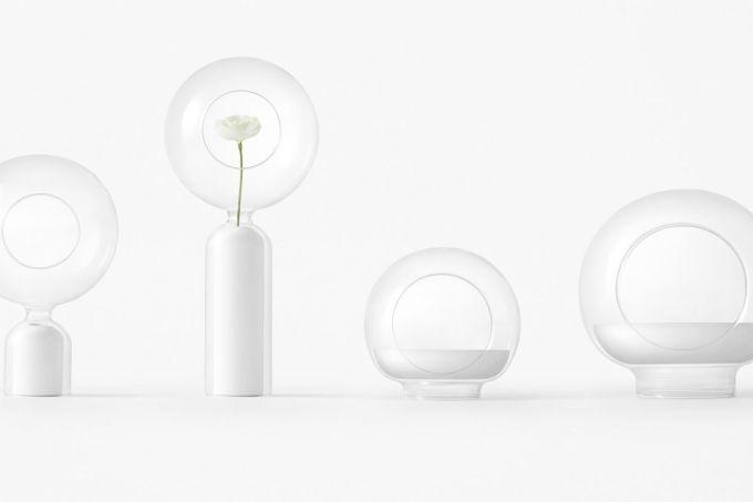 Nendo Design 1