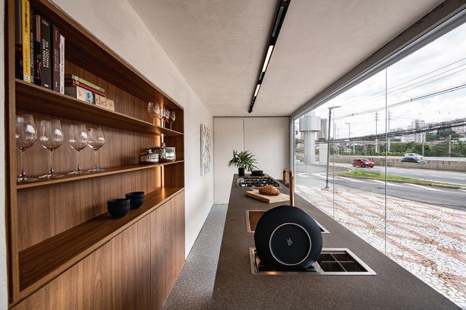 cucina-essenziale-desafio-janelas-casacor-04
