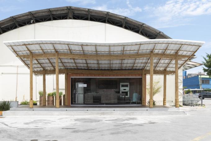 faud-acolhe-cria-cozinha-comunitaria-em-brasilandia-no-janelas-casacor-sp – 5