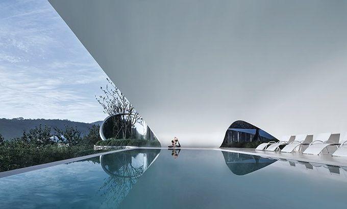 gad-line-studio-jiunvfeng-bubble-pool-mount-tai-designboom-05