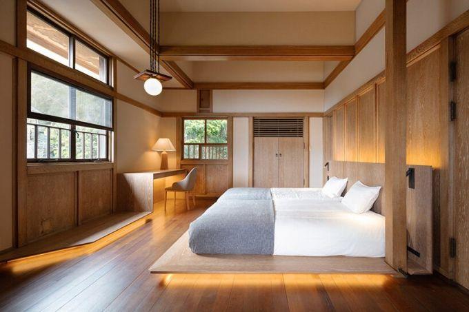 kamiya-architects-hayama-kachitei-hotel-tokyo-designboom-001