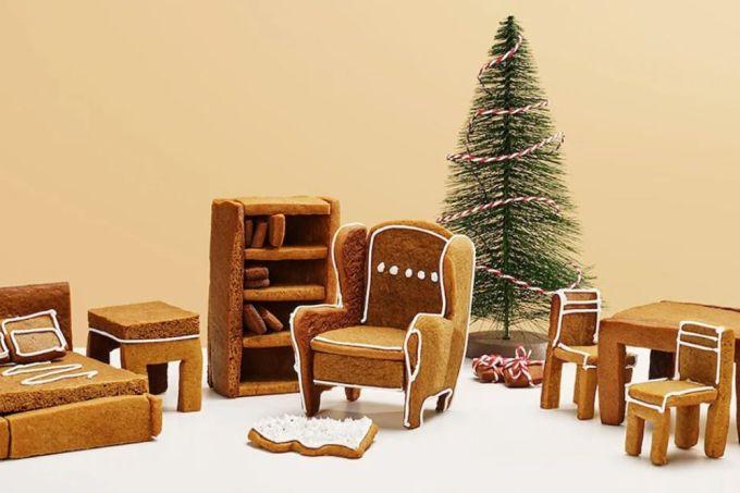 natal-ikea-biscoito-mobiliario-01