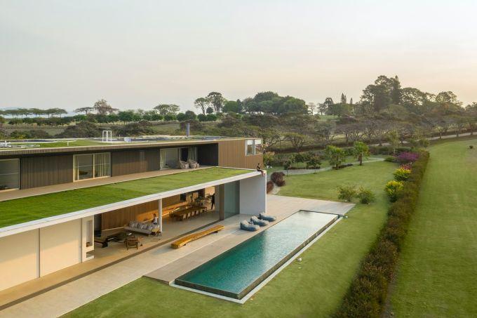 telhado-verde-casa-jy-24-arthur-casas-1240×818