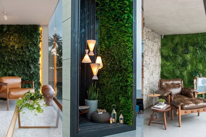 thumb-janelas-casacor-jardim-vertical