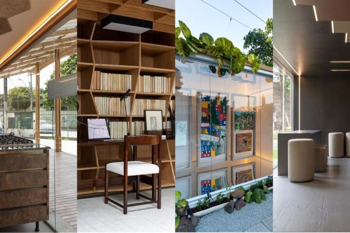thumb-projetos-comunidades-janelas-casacor