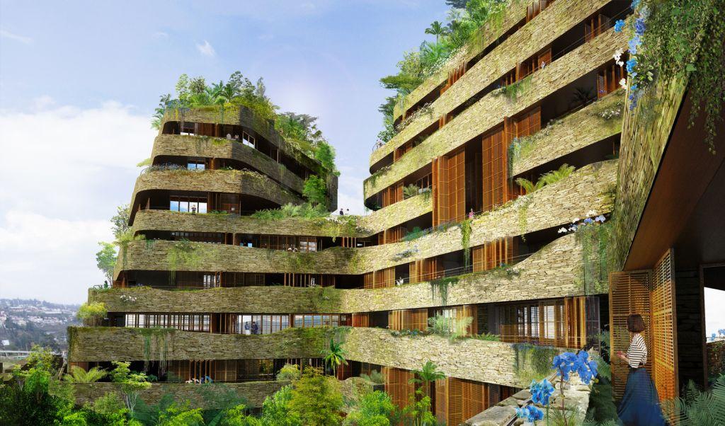 prédios mais aguardados de 2021 quito equador jean nouvel