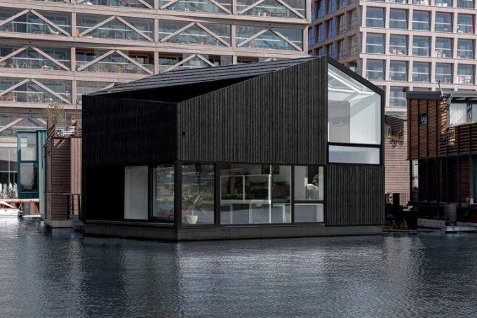 casa-flutuante-amsterda-i29-arquitetos-1