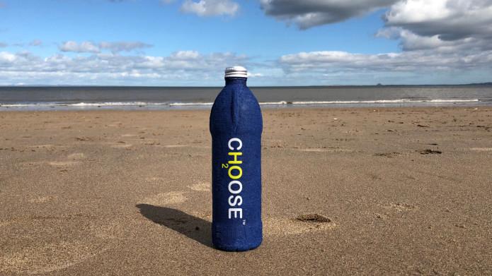 sustentabilidade plastico lei