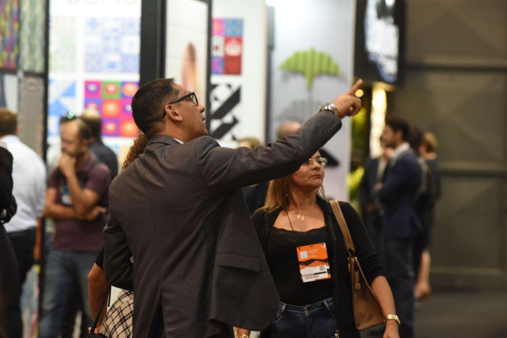 expo revestir evento exposição feira online digital 2021