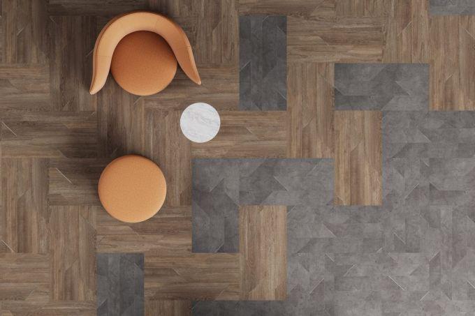 patcraft-inset-flooring 1