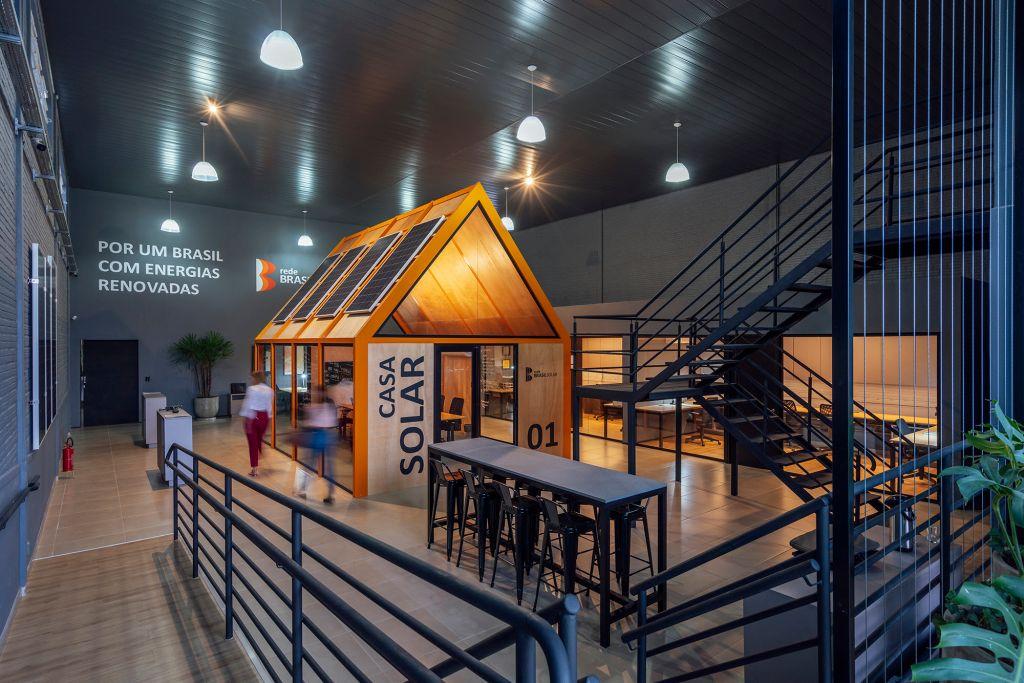 projeto lineastudio arquitetura casacor rio grande do sul rs 2021 elenco profissionais