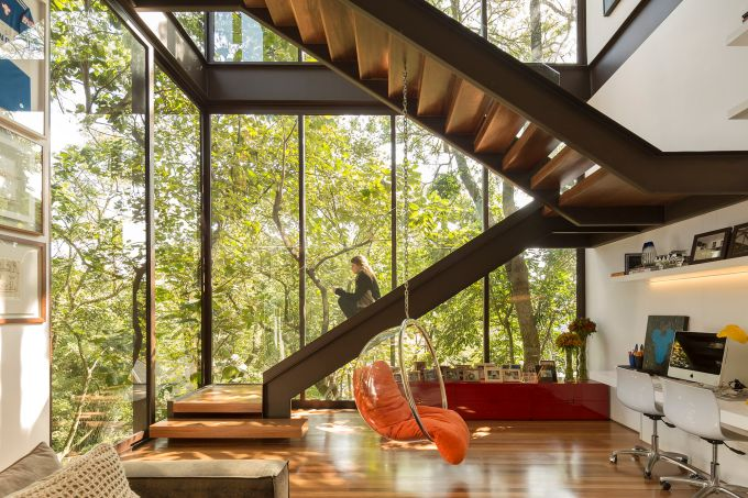 residencia-limantos-fernanda-marques-arquitetos-casacor-post-mais-curtido-2020-instagram
