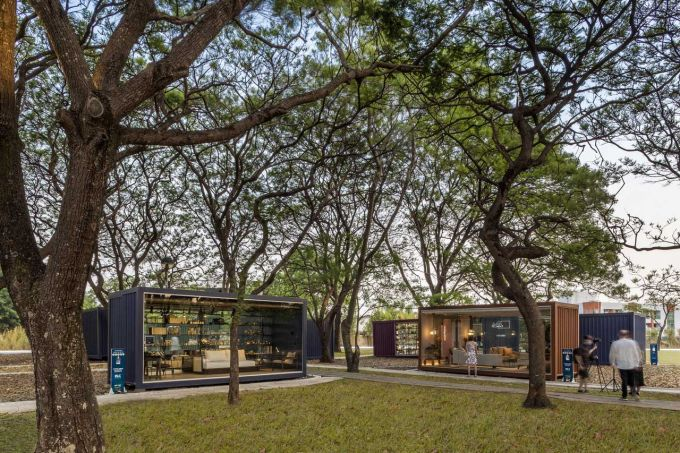 sainz-arquitetura-janelas-casacor-brasilia-edgard-cesar-5