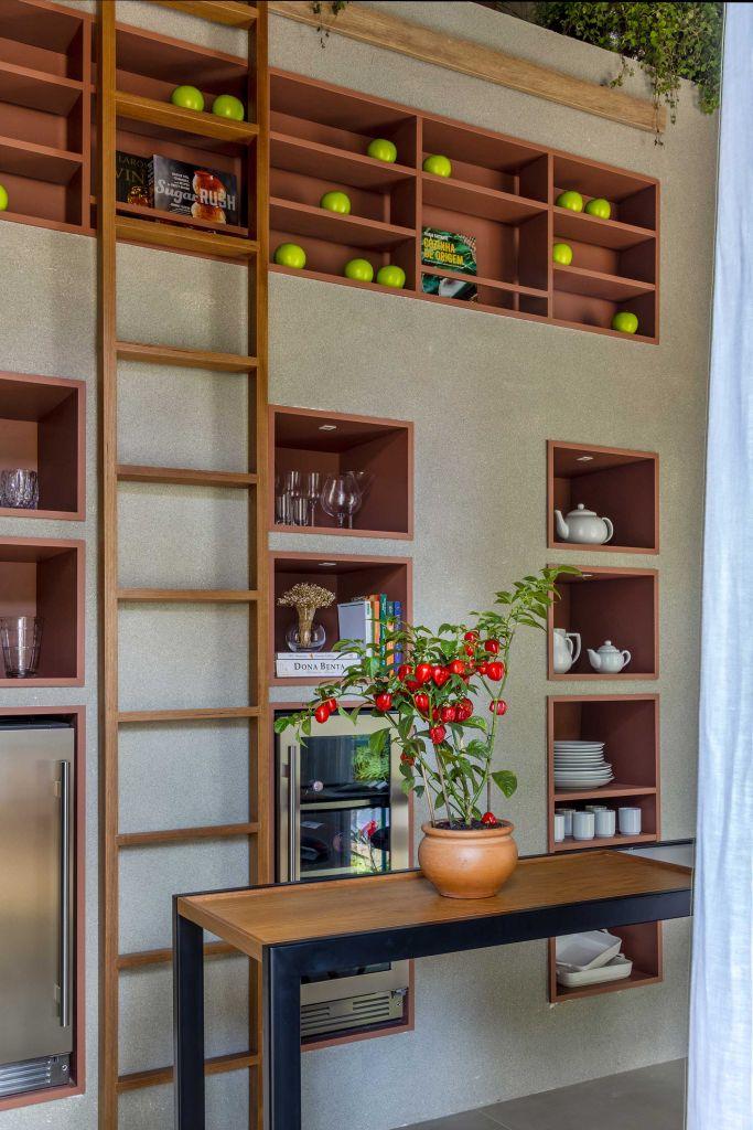 casacor rio de janeiro 2021 rj ambientes decoração arquitetura mostras adriana esteves refugio