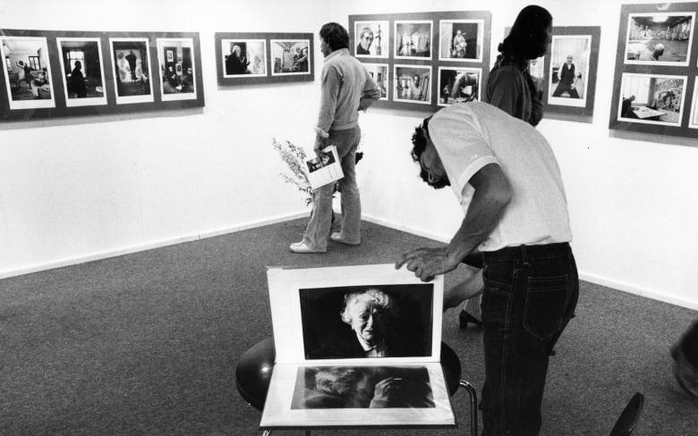 Art Basel: primeira edição 1970