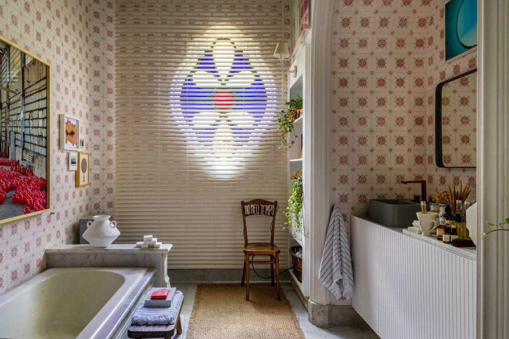 casacor rio de janeiro 2021 rj ambientes decoração arquitetura mostras bianca da hora haman spa