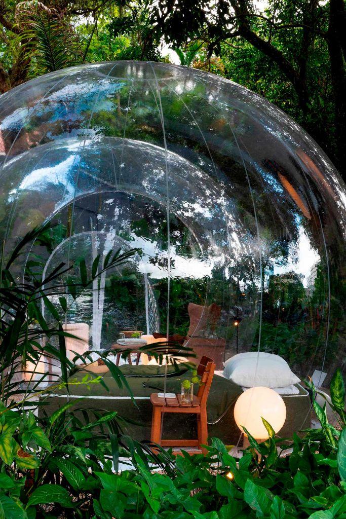 casacor rio de janeiro 2021 rj ambientes decoração arquitetura mostras diego raposo manu simas jardim secreto