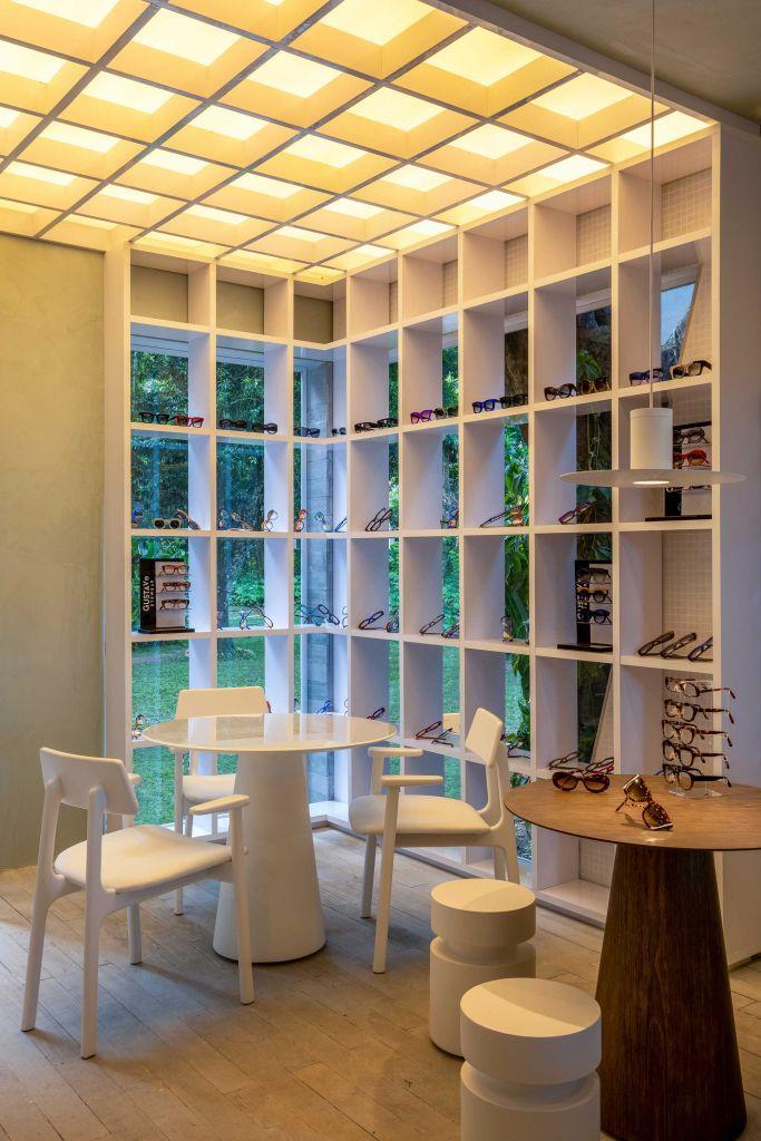 casacor rio de janeiro 2021 rj ambientes decoração arquitetura mostras anna beatriz fadul gregory copello otica