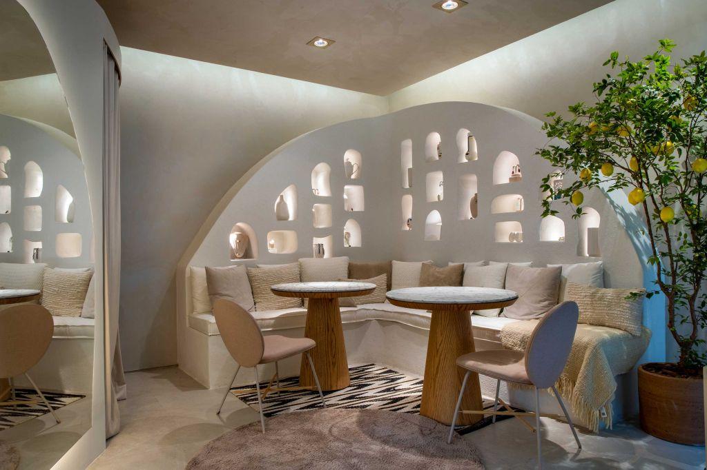 casacor rio de janeiro 2021 rj ambientes decoração arquitetura mostras murad mohamad jessica sarria joalheria