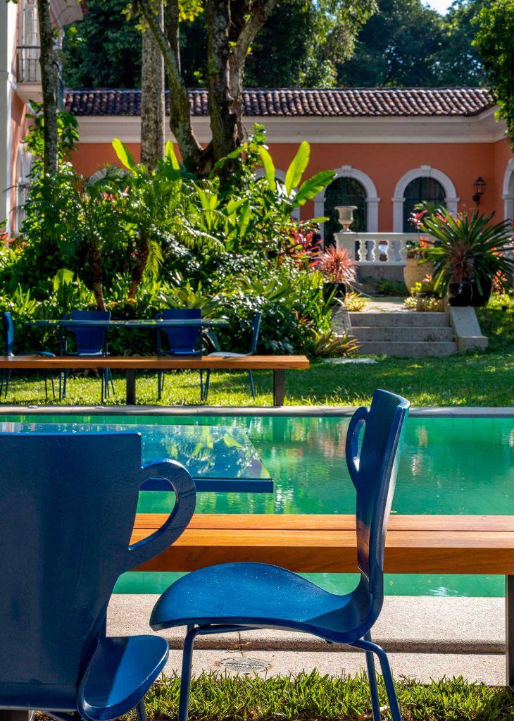 casacor rio de janeiro 2021 rj ambientes decoração arquitetura mostras lucilla pessoa queiroz renata caiafa quintanilha