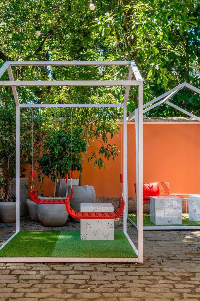 casacor rio de janeiro 2021 rj ambientes decoração arquitetura mostras tiago freire emporio cookoing 2 go